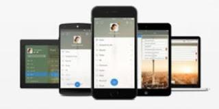 أفضل تطبيقات إدارة الأعمال من جوجل  لرجال الاعمال اندرويد لمتابعة المهام 2020