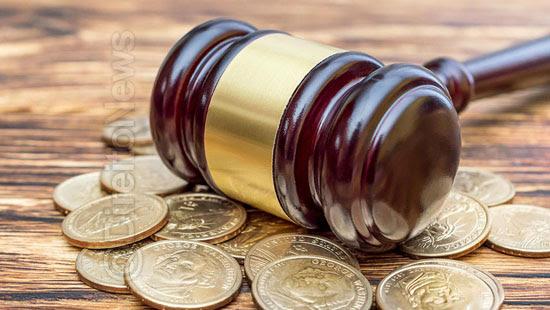 ajg assistencia judiciaria gratuita quem direito
