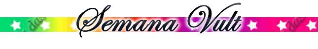 Fashionista Collection 08, Moyou, La Femme, Carimbo, Carimbada, Preto, Turquesa, Teal, Born Pretty, 18, Canto da Sereia, Cisne Negro, Semana Vult, Vult, Alquimia das Cores, Mony D07,