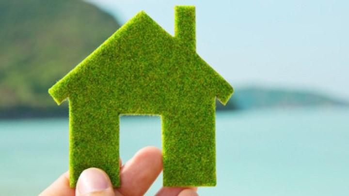 Εξοικονομώ κατ' Οίκον: Πράσινη επιδότηση σε 60.000 κάθε χρόνο -  XanthiNea.gr | Ξάνθη Νέα | Ειδήσεις για Ξάνθη