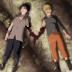 Naruto Shippuden Episode 478 Subtitle Indonesia