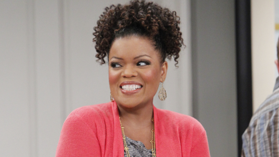 Nicole brown to guest star in the young and the restless on april 4