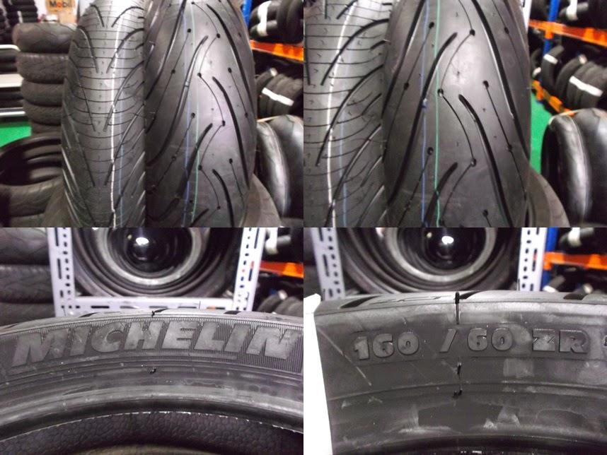 blackfire store superbike tyres bike parts michelin. Black Bedroom Furniture Sets. Home Design Ideas