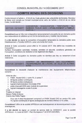 www.notrevesinet.com/pdf/CR12.pdf