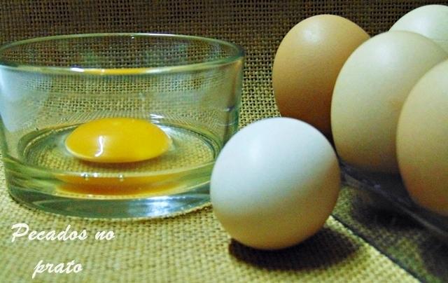Dicas úteis sobre os ovos