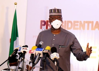 FG Lifts Ban on Religious Gatherings as Schools Still Remain Closed