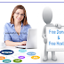 stunning easy ways to find free hosting and domains unlimited