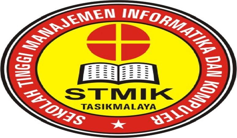 PENERIMAAN MAHASISWA BARU (STMIK TASIKMALAYA) 2019-2020 SEKOLAH TINGGI MANAJEMEN INFORMATIKA DAN KOMPUTER TASIKMALAYA