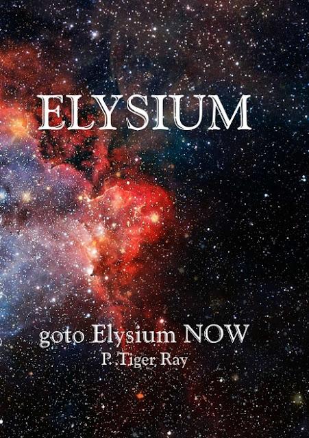 Infolink: http://gotoelysium.blogspot.com