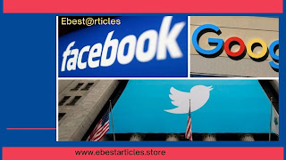 facebook twitter and google suspended, facebook twitter google ceos testify at senate hearing, facebook twitter and google ceos grilled by congress on misinformation, facebook twitter and google ceos testify before senate, facebook twitter and google ceos testify before congress on misinformation,