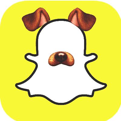 Filter for Snapchat