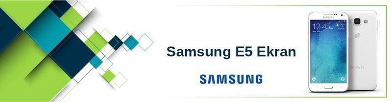 Samsung E5 ve Samsung J7 Pro ekran ürünlerinde en uygun fiyat ve orjinal ekran seçenekleri www.telefonparcasi.com adresinde. Hemen tıkla alışverişe başla.