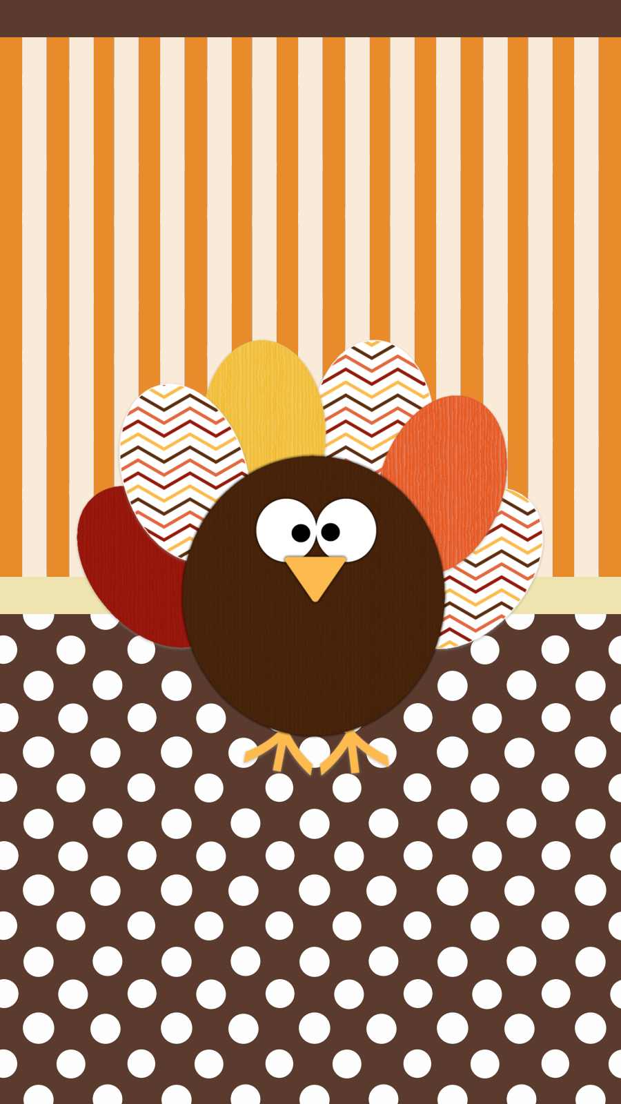 Turkey9.png 900×1,600 pixels (With images) Thanksgiving