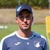 """Sebastian Hoeness, novo técnico do Hoffenheim: """"Defendo um futebol atraente, corajoso e agressivo"""""""