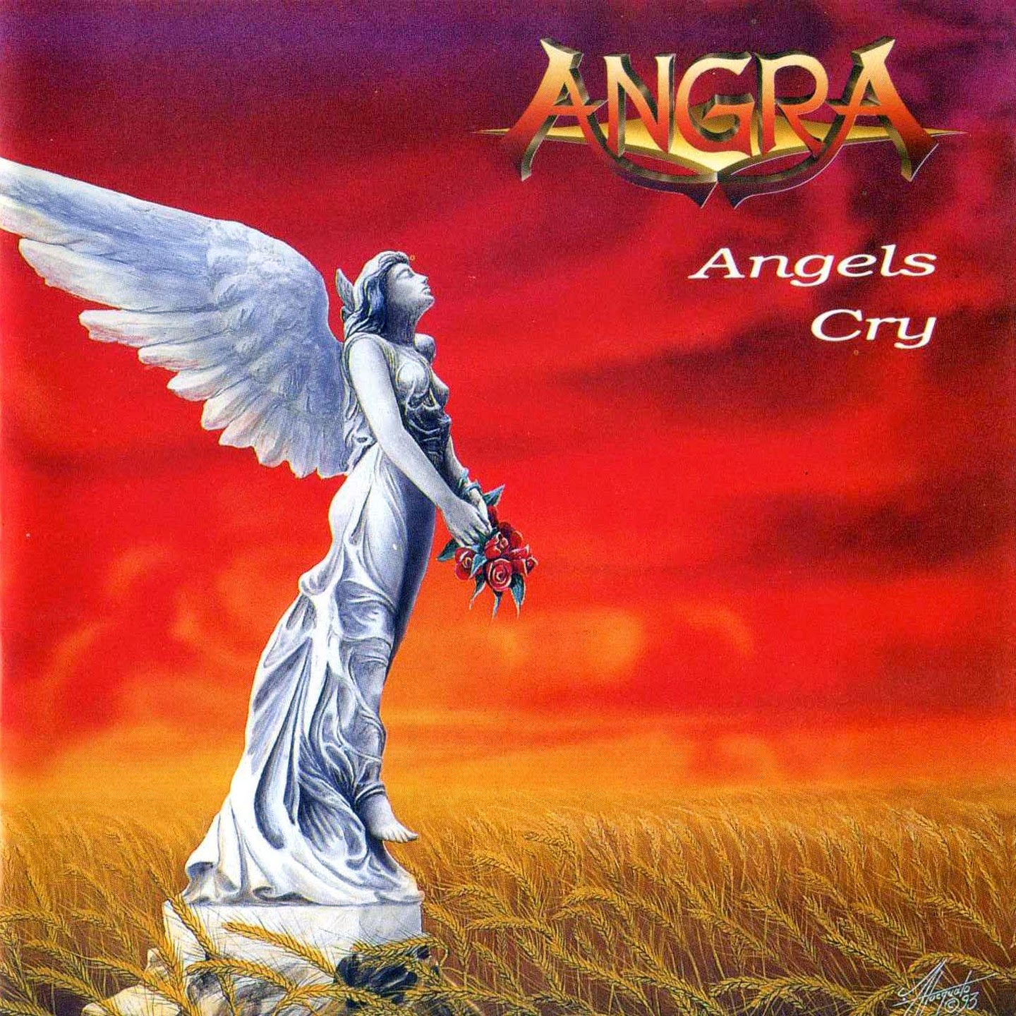 carry on angra mp3