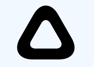 Prisma Photo Editor Premium Mod Apk