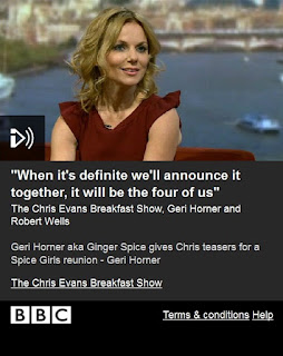http://www.bbc.co.uk/programmes/p03ffzrw/