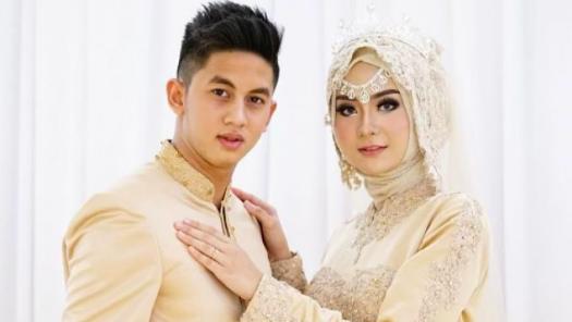 'Sering Tidak Kamu Sadari, 5 Tanda Ini Menunjukan Suami Kamu Egois'