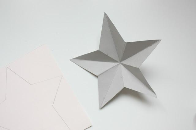 http://www.mediasytintas.com/2016/12/como-crear-un-rincon-navideno-handmade.html