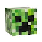 Minecraft Creeper Mask Jinx Item