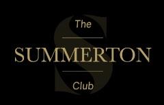 The Summerton Club
