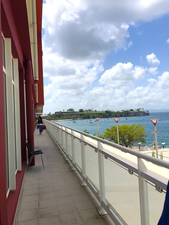 hôtel-simon-hotel-fort-de-france-kenais-blog-5