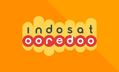 Cara Transfer Pulsa IM3 Indosat Ooredoo Terbaru 2018