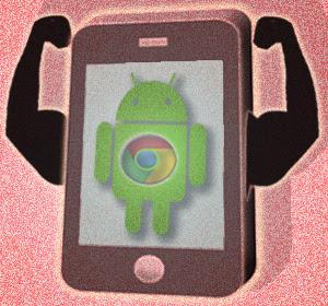 5 Tips Mengoptimalkan Fitur Browser Chrome Bagi Pengguna Android