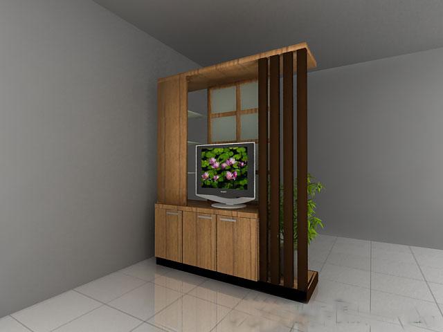 Produk Furniture Tasikmalaya Furniture Tasikmalaya