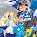 Anime de Pokémon llega gratis y con doblaje en español latino a Pokémon TV