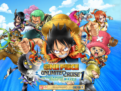 free download game one piece unlimited cruise 1 for pc full version