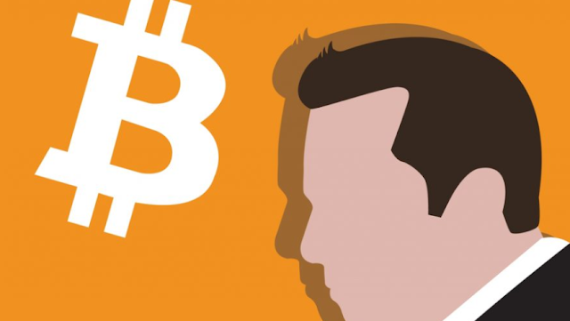 Famous people who have invested in bitcoin