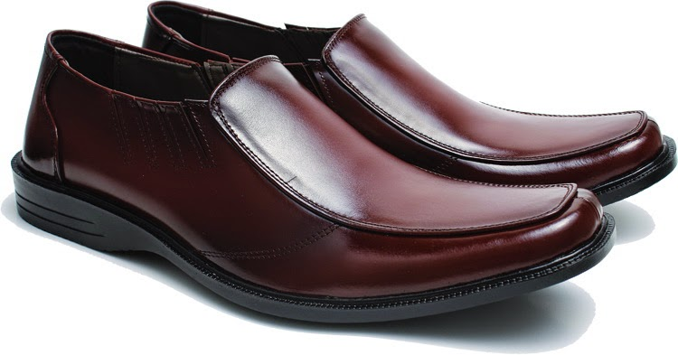 Koleksi sepatu kerja pria terbaru, model 2015 sepatu formal pria, sepatu kerja pria cibaduyut online, gambar sepatu kantoran murah, sepatu kerja pria branded murah