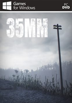 Download 35MM (PC) Completo
