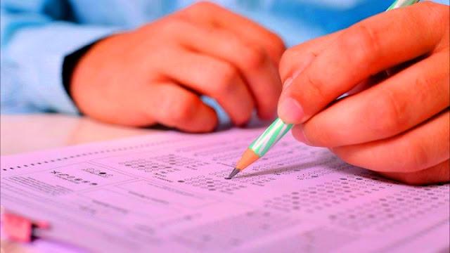 10 Penilaian Mengukur Tingkata Capaian Hasil Belajar Siswa