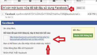 dang ky Facebook 4