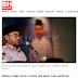 Melayu, Islam terus mundur jika asyik main sentimen agama, bangsa