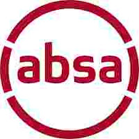New Job Vacancy Johannesburg at ABSA Bank Limited South Africa - Manager Project