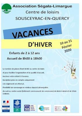 https://www.association-segala-limargue.fr/enfance-jeunesse/sousceyrac-en-quercy/alsh-centre-de-loisirs-sousceyrac/