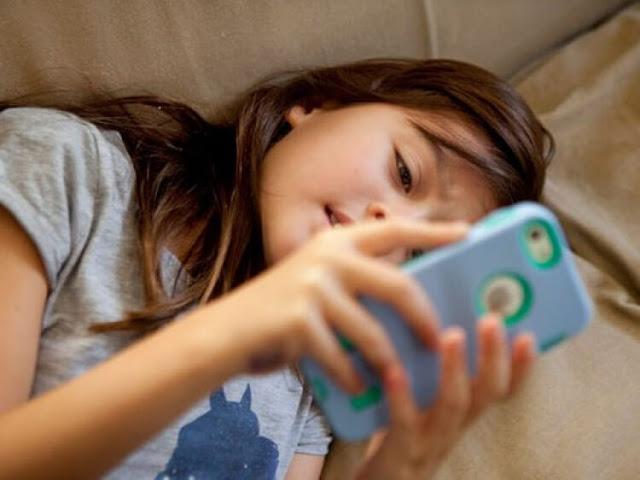tips-keamanan-menggunakan-media-sosial-bagi-anak