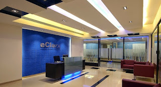 eClerx Limited Walkin Interview for Freshers On 01st Dec 2016
