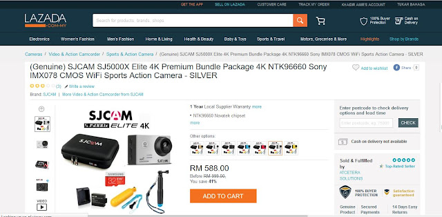 http://www.lazada.com.my/genuine-sjcam-sj5000x-elite-4k-premium-bundle-package-4k-ntk96660sony-imx078-cmos-wifi-sports-action-camera-white-11749152.html