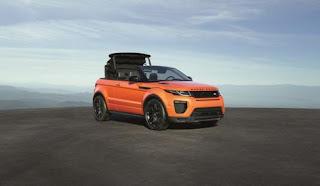 2020 land rover finally