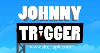 تحميل johnny trigger 1.6.4 أخر أصدار للاندرويد مجانا