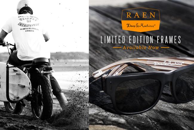 http://thebullitt.blogspot.com/2012/12/raen-x-deus-limited-edition-frames.html