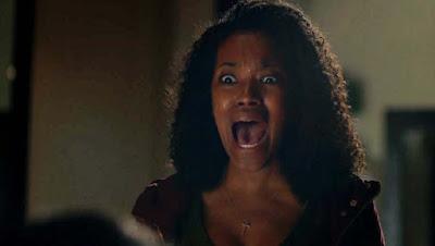 Horror Final Destination Movie Movienight Thriller Karma Consequences Bystander Murder