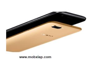 Oppo R11 Plus سعر في مصر اليوم