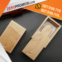 Kotak kayu Sliding Box Custom Design, Box Packaging Kotak Hampers Kayu, Packaging Flashdisk model Kayu Slide, PACKAGING FLASHDISK WOOD SLIDE
