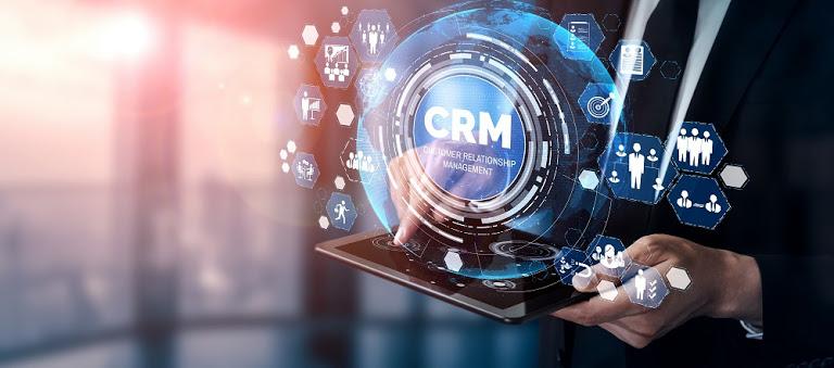 Tipo de CRM implementar em seu negócio