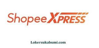 Loowngan Kerja Shopee Express Cianjur Terbaru